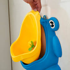 Frog Potty Seat With Step by Frog Potty Toilet Children Training Kids Urinal For Boys