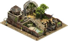 Forge Of Empires Halloween Event 2014 by Image Zoo Png Forge Of Empires Wiki Fandom Powered By Wikia
