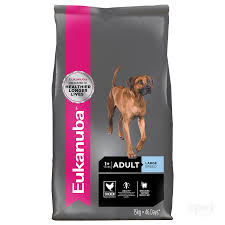 Dog Food - PETstock Pet Supplies Accsories Kmart Warragul Emporium Buy Products Online Boot Barn Facebook City Malaga Dog Blankets Coats Insulated And Fleece Food Petstock Shop Warehouse Petbarn Best Friends Supercentre The Pioneer Woman Ree Drummond