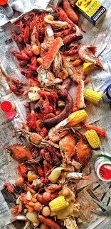 Best 25+ Seafood Boil Recipes Ideas On Pinterest | Crawfish Boil ... Crawfish Boil Clam Bake Low Country Maryland Crab Boilits Stovetop Clambake Recipe Martha Stewart Onepot Everyday Food With Sarah Carey Youtube A Delicious Summer How To Make On The Stove Fish Seafood Recipes Lobster Tablecloth Backyard Table Cloth Flannel Back 52 X Party Rachael Ray Every Day Host Perfect End Of Rue Outer Cape Enjoy Delicious Appetizer Huge Meal And Is It Acceptable Have Clambake At Wedding Love Idea Here Are 10 Easy Steps Traditional