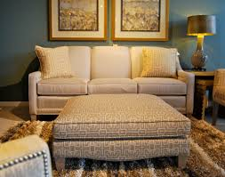 Smith Brothers Sofa 393 by The World U0027s Newest Photos Of Premarket Flickr Hive Mind