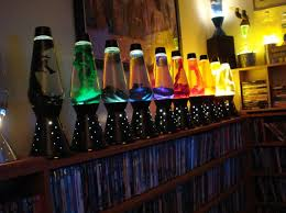 Spencers Lightsaber Lava Lamp by 80 Best Lava Lamps Images On Pinterest Lava Lamps Pretty Lights