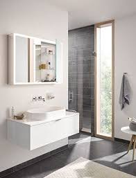 ihr sanitärinstallateur in nürnberg brochier badwerk