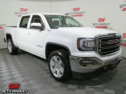 Used 2016 GMC Sierra 1500 SLE 4X4 Truck For Sale In Pauls Valley OK ... Grand Rapids Used Gmc Vehicles For Sale Moosomin Unique Gmc Trucks In Nc Mini Truck Japan Heavy Duty New Cars And Wallpaper Top 10 And Suvs In The 2013 Vehicle Dependability Study At Western Buick Featured For Winnipeg Mb Mcnaught Cadillac Used 2004 Sierra 2500hd Service Utility Truck For Sale In Az 2262 1999 Topkick C7500 5 Yard Dump Classics On Autotrader Lifted 2000 Sierra 1500 4x4 34456 Forsale Tristate Sales