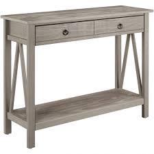 Walmart Larkin Sofa Table by Walmart Sofa Table Medium Size Of Sofas Grey Sofa Table Images