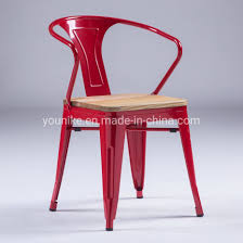 [Hot Item] Industrial Armchair Tolix Metal Dining Chair Wood Seat Red Chair 34 Tremendous Metal And Wood Ding Chairs Best Discount A8450 European Style Chair Modern Ward Ding Chair Contemporary Industrial Transitional Midcentury Dering Hall Anders Dc 007 Art Deco Amazoncom Oak Street Manufacturing Sl2130blk Frame Tig Barrel Copine In American White Vacuum Plating Champagne Gold Stainless Steel Mcssd9187oakgold Sanctum Round Armrest Joanne Ding Solid Table Set 4 Piece Ji Free Installation Basic Trainee Folding Black Designer Chairconference Chairexhibition Chairpantry