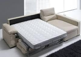 canap lit grand confort canape lit grand confort canapac dangle narcea couchage quotidien