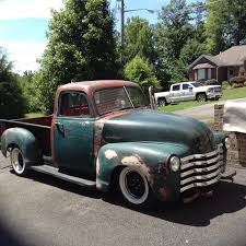 Chevrolet: Other Pickups 3100 Standard Cab Pickup 2-Door 1953 ... 1953 Chevrolet Truck Made In Canada 1434 Pickup 3100 4x4 A Popular Postwar Cool Ride Rides 5window Fast Lane Classic Cars 5 Window Custom For Sale Classiccarscom Cc976638 2 Ton Moving Van Jim Carter Parts Chevy Truckthe Third Act Classic Cars Green Wallpaper Either In This Red Or A Dark Blue Color 3 Love