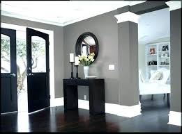 Grey Walls With Wood Floors Best Wall Color For Dark Hardwood Throughout Gray Ideas Kitchen Cabinets