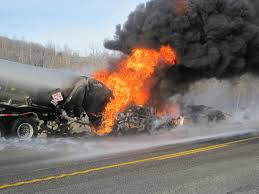 OIL TANKER FIRE | Wasatch County Fire Five Die In Ondo Tanker Explosion 3 Dead After Truck Crashes And Explodes Smyth County Tanker Sending Deadly Fireball Across Italy Motorway Oil Tanker Fire Wasatch Fire Why Cant I Find Any European Scs Software Truck Explosion Three Dead 60 Injured After Collapses Fiery Crash Shuts Down I94 Near Troitdearborn Gnville The Daily Gazette Of A On The Highway Montreal Canada Full 2 Men Fuel Kivitvcom Boise Id 105 Freeway Kills Two People Nbc