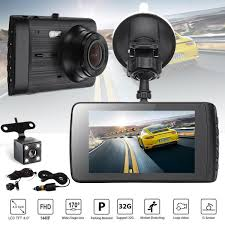 Dash Cam For Sale - Car Dash Camera Online Brands, Prices & Reviews ... 2017 New 24 Inch Car Dvr Camera Full Hd 1080p Dash Cam Video Cams Falconeye Falcon Electronics 1440p Trucker Best With Gps Dashboard Cameras Garmin How To Choose A For Your Automobile Bh Explora The Ultimate Roundup Guide Newegg Insider Dashcam Wikipedia Best Dash Cams Reviews And Buying Advice Pcworld Top 5 Truck Drivers Fleets Blackboxmycar Youtube Fleet Can Save Time Money Jobs External Dvr Loop Recording C900 Hd 1080p Cars Vehicle Touch