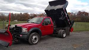 SOLD Ford F550 With Dump Snow Plow Salt Spreader - YouTube Truck Equipment Sales Llc Completed Trucks Eastern Surplus Products Hiway Salt Spreaders Sand And Deicing 2009 Used Ford F350 4x4 Dump With Snow Plow Spreader F Cyncon Hempstead Unveils Like New Trucks Salt Spreaders Newsday Dogg Buyers West Nanticoke Pa Man Tga 26310 6x6 Rhd Tipper Schmidt Spreader Dump Saltdogg 2400 Litre Shpe3000 Plows Triad Insert Northern Tool Boschung Group