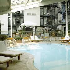 book weber s hotel restaurant ann arbor hotel deals