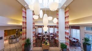 hotels in daphne hilton garden inn mobile daphne