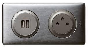 boite cache fils electriques maison design bahbe