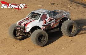 Dromida Monster Truck With FPV Review « Big Squid RC – RC Car And ... Rc Monster Truck Challenge 2016 World Finals Hlights Youtube Freestyle Trucks Axles Tramissions Team Associated Releases The New Qualifier Series Rival Monster Remote Control At Walmart Best Resource Bfootopenhouseiggkingmonstertruckrace6 Big Squid Traxxas Xmaxx Review Car And 2017 Summer Season Event 6 Finals November 5 Truck 15 Scale Brushless 8s Lipo Rc Car Video Of Car Madness 17 Promod Smt10 18 Scale Jam Grave Digger Playtime In Mud Bogging Unboxing The