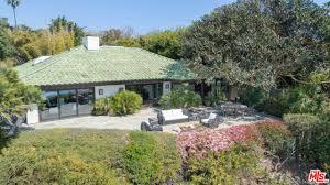 100 Birdview BIRDVIEW Avenue Malibu 90265 Properties By Gold Compass