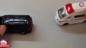 Toy For Kids, Tomica Toy Car, Toyota Himedic, Nissan Serena - YouTube Honda Civic 2012 Si Like Pinterest Civic Details Zu Matchbox 13 13d Dodge Wreck Truck Police Tow Hot Wheels 2018 70th Anniversary Set Ebay 2016 Ford F750 Tonka Dump Truck Brings Popular Toy To Life 2015 Hess Fire And Ladder Rescue On Sale Nov 1 Unboxing Toys Reviewdemos Fast Furious Remote Control Silver Custom Escort Wagon Diecast Customs 164 Scale Amazoncom S2000 Exclusive 1997 State Road Rippers Scratch It Sound Light Pickup Cars Trucks Amazoncouk