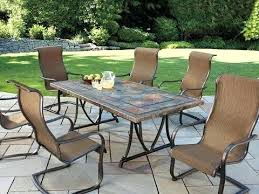 Walmart Patio Chairs Canada by Outside Furniture On Clearance Patio Furniture Clearance Walmart