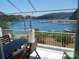 100 Molos Beach Apartments Paleokastritsa Updated 2019 Prices