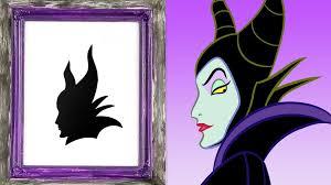 Halloween 6 Online Castellano by The Nightmare Before Christmas Disney