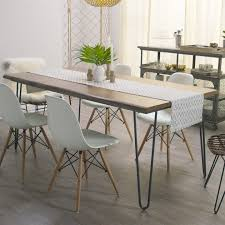 Pier One Dining Table Set by Pier One Dining Table Eldesignr Com