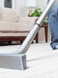 Par Rating Carpet by Carpet Cleaning In Fargo Upholstery Cleaning Rug Cleaning