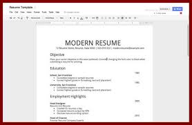 High School Student Resume With No Work Experience From Examples For Jobs Little