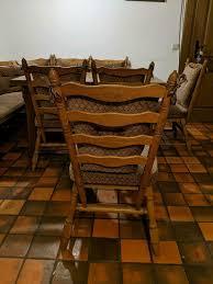 essecke ess sitzgruppe esstisch stühle eckbank esszimmer