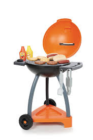 Amazon.com: Little Tikes Sizzle And Serve Grill: Toys & Games Little Tikes Kitchen Sets Judul Blog Set Outstanding Targovcicom Backyard Barbeque Get Out N Grill Review And 2in1 Food Truck Pretend Play Kid Toddlers Outdoor Grillin Goodies Ebay Amazoncom N Toys Cape Cottage Red Games Cook Grow Bbq At Growtm Toysrus 25 Unique Tikes Pnic Table Ideas On Pinterest 100 Barbecue 39 Best For Kids