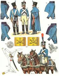 Best Uniform - Page 215 - Armchair General And HistoryNet >> The ... Best Uniform Page 36 Armchair General And Historynet The Images From Vietnam All Things Uniforms Cluding Modelling Questions Related To 216 204 Fav Medieval Pics 20 211 102 Favourite Nap Pic 201
