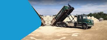 100 Truck Rental Dc Commercial Dumpster Washington DC Rent Commercial Dumpster