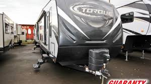 2018 Heartland Torque 285 Toy Hauler Travel Trailer Video Tour ... Search Results Truck Camper Guaranty Rv Used Cars Dothan Al Trucks And Auto 2016 Coachmen Freelander 21rs Pm38152 Locally Owned Chevrolet Dealer In Junction City Or Sales Clinton Ma Find Used Cars New Trucks Auction Vehicles Hours Directions 277 Motors Quality Hawley Tx Forest River 2013 Freightliner Refrigerated Van Vans For Sale