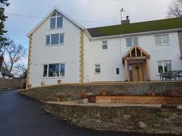 100 Court Yard Houses The Yard Guesthouse Abergavenny UK Bookingcom