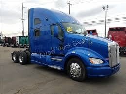 TruckingDepot Arrow Truck Sales Houston Tx 77029 71736575 Showmelocalcom Volvo Trucks Best Of Relocates To New 10830 S Harlan Rd French Camp Ca Dealers 2014 Freightliner Cascadia Evolution Sleeper Semi For Sale Inc Maple Shade Jersey Car Dealership Truck Sales What It Cost Me To Mtain My Over The Pickup Fontana Used Fl Scadia On Twitter Pricing And Specs Httpstco Coolest Semitruck Contest Scadevo Kenworth Details