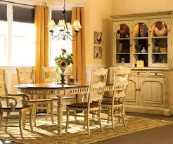 raymour and flanigan black dining room set formal sets furniture