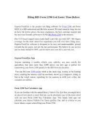 Filing Irs Form 2290 Got Easier Than Before By Express Truck Tax - Issuu 5 Apps Every Truck Driver Should Have Avantida Mobile Services Truckstopcom Flying J Truck Stop Az Avoca Ia Cant Hear It 11994 Love Top Simulators On Google Play Ios App Phone Tablet An Ode To Trucks Stops An Rv Howto For Staying At Them Girl Fb Live For Fuelbook New App Shows Available Parking Spaces At More Than 5000 Gps Route Navigation Apk Download Free Maps Truckstop Tips