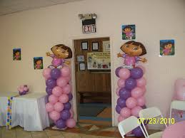 Dora The Explorer Kitchen Set Walmart by 183 Best Dora Party Images On Pinterest Birthday Party Ideas