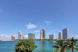 100 Palazzo Del Mare Fisher Island Miami Ranked 1 Fastest Growing Luxury Real Estate Market In