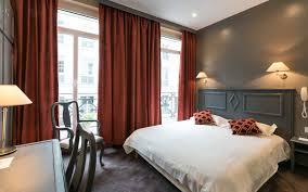chambre confort chambre confort avec terrasse hotel vivienne opéra