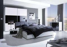 9 schlafzimmer schwarz weiss ideen schlafzimmer schwarz