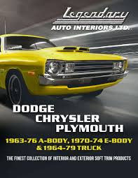 Dodge Plymouth Chrysler A & E Body Catalog - Legendary Auto Interiors Page16jpg Fleetpride Home Page Heavy Duty Truck And Trailer Parts New Tow Trucks Catalog Worldwide Equipment Sales Llc Is The Chevrolet 454 Ss Muscle Pioneer Is Your Cheap Forgotten Accsories Utv Implements Battle Armor Designs Pdf Catalogue Download For Isuzu Body Asone Auto Ictrucks H 2535 Linde Material Handling Catalogs Branding Product Wrap Moxie Sozo Garbage Truck Lego Classic Legocom Us Van V_02indd Motive Gear Announces Differential Midwest 1929 1957 Chevy Cd 1955 1956