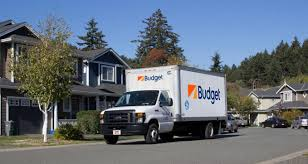 Is Budget Truck Rental Prices Any Good? 12 Ways You Can Be Budget Truck Rental Coupon 25 Freebies Journalism Moving Vans Truck Rental Supplies Car Towing Self Move Using Uhaul Equipment Information Youtube Two Men And A Truck The Movers Who Care Carrier Itructions Penske Best Oneway Rentals For Your Next Movingcom Hire Removal Perth Fleetspec 10 U Haul Video Review Box Van Cargo What You Unlimited Miles Couponmoving Trucks For Rent Ming Spec Vehicles Expenses California To Colorado Denver Parker 26ft