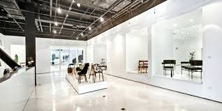 modern furniture outlet los angeles designer furniture outlet