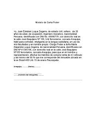 Formato De Una Carta Canasbergdorfbibco