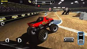 Monster Truck Destruction Android Gameplay | Awsome Monster Truck ... Monster Truck Destruction Game App Get Microsoft Store Record Breaking Stunt Attempt At Levis Stadium Jam Urban Assault Nintendo Wii 2008 Ebay Tour 1113 Trucks Wiki Fandom Powered By Sting Wikia Pc Review Chalgyrs Game Room News Usa1 4x4 Official Site Used Crush It Swappa