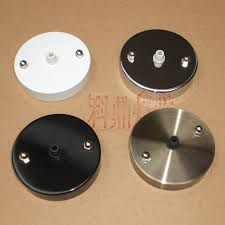 mounting plate for light fixture light fixtures