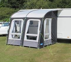 Kampa Rally Pro Poled Caravan Awning (2018) | Tamworth Camping Kampa Air Awnings Latest Models At Towsure The Caravan Superstore Buy Rally Pro 390 Plus Awning 2018 Preview Video Youtube Pitching Packing Fiesta 350 2017 Model Review Ace 400 Homestead Caravans All Season 200 2015 Mesh Panel Set The Accessory Store Classic Expert 380 Online Bch Uk Of Camping Msoon Pole Travel Pod Midi L Freestanding Drive Away Campervan