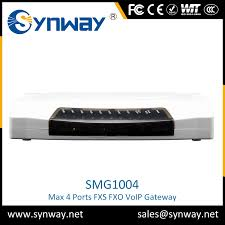 China Voip Phone Sip, China Voip Phone Sip Manufacturers And ... Fast Shipping Unlocked Voip Linksys Pap2t Internet Phone Adapter Wxc New Zealand Cisco Original Gsm Gateway Voip Pap2t Buy Unlocked Wrtp54g And Wifi Router From Future Sip 10 Units Spa9000 Ip Ippbx System V2 16 Fxs Linksys Viop Ata Pap2 Na Voip Gateway Phone Adapter Download Free Pdf For Spa3000 Other Manual Free Shippingunlocked Linksys Voip Voice With Spa2102 With Router 25k Sale In