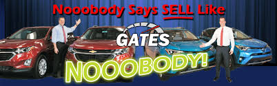 Gates Downtown South Bend | Quality Used Cars, Trucks, And SUVs ...